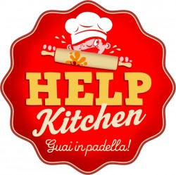 Help Kitchen - DeA Kids